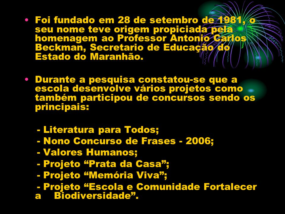 Ana Maria Ferreira Amorim Maria De Lourdes Cardoso De Azevedo Ppt