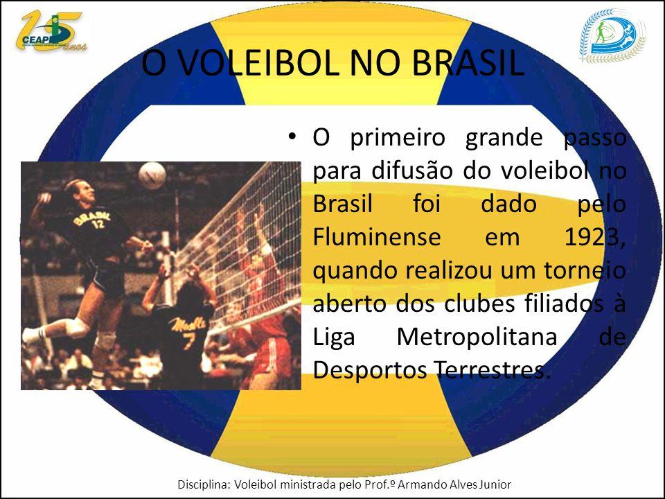 LICENCIATURA EM EDUCAÇÃO FÍSICA - ppt carregar 600e3de6ccfa7