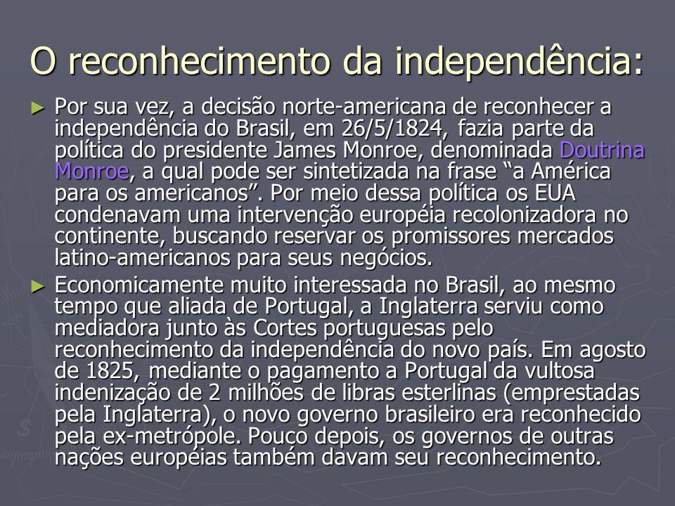 1822 1830 O Governo De Dom Pedro I Ppt Video Online Carregar