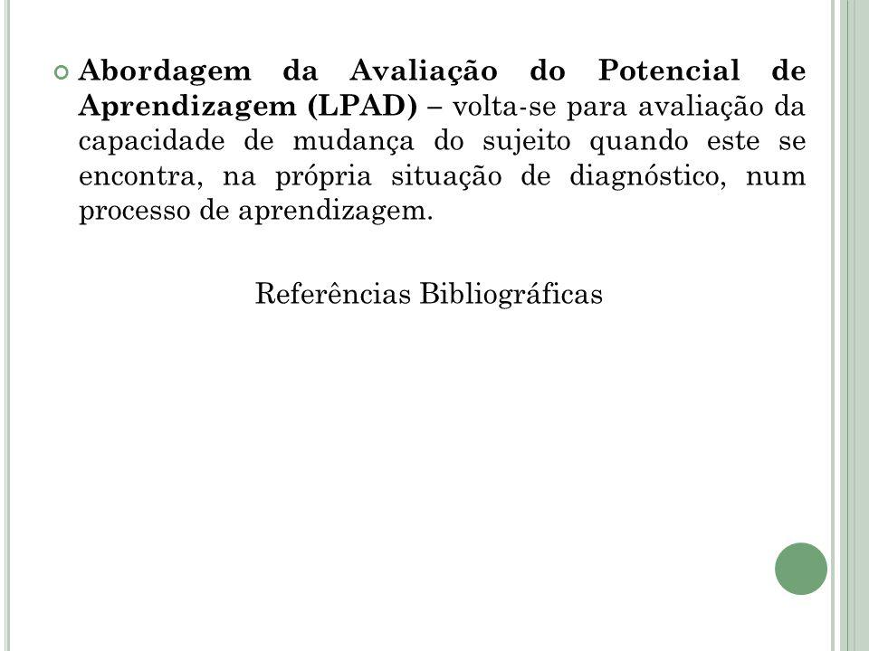 c59642e1a79 INCLUSÃO EDUCACIONAL  CONTRIBUIÇÕES DA TEORIA SÓCIO-HISTÓRICO ...