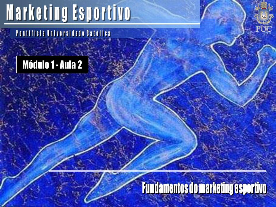 Fundamentos do marketing esportivo - ppt carregar 7b0d43fd93c31