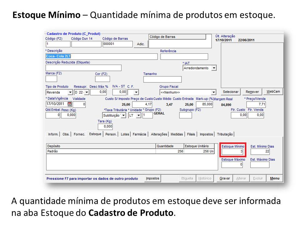 7e3ed0a2f3 5 Estoque Mínimo – Quantidade mínima de produtos em ...