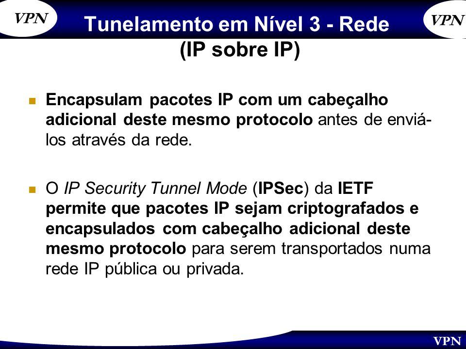 Free vpn proxy tuxler