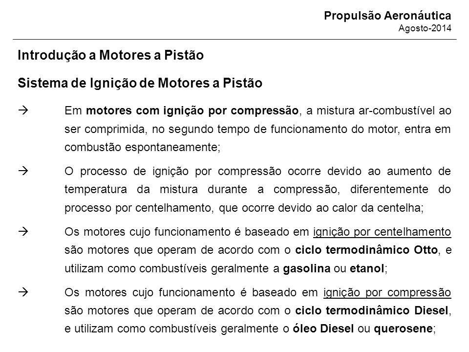 16b382f9ca7 Introdução a Motores a Pistão Motores do tipo Quatro Tempos - ppt ...