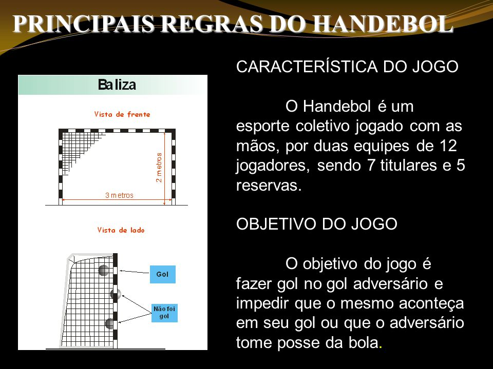 af4d30c621aa8 DISCIPLINA HANDEBOL Aspectos histórico-culturais do handebol no ...
