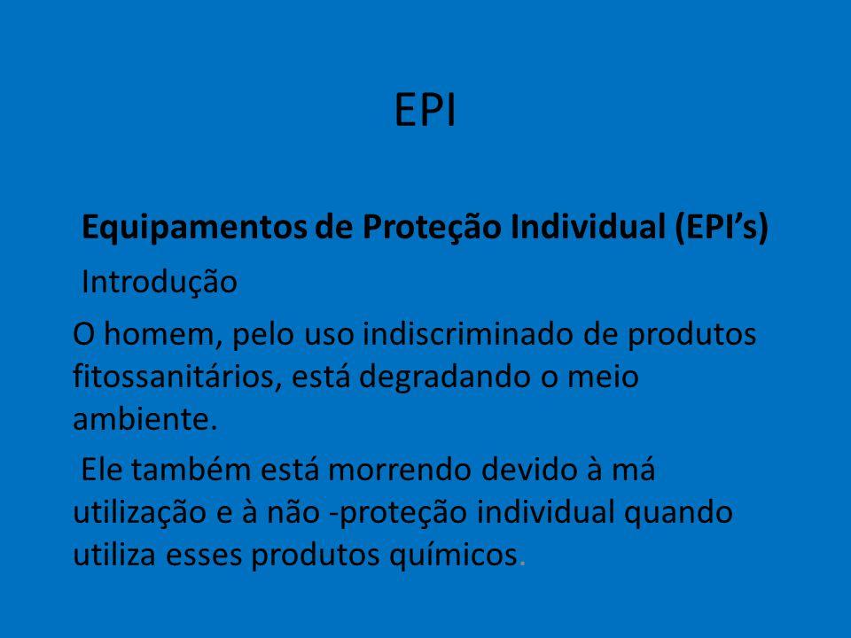 Equipamentos de Proteção Individual (EPI s) - ppt video online carregar bd3c43f49c