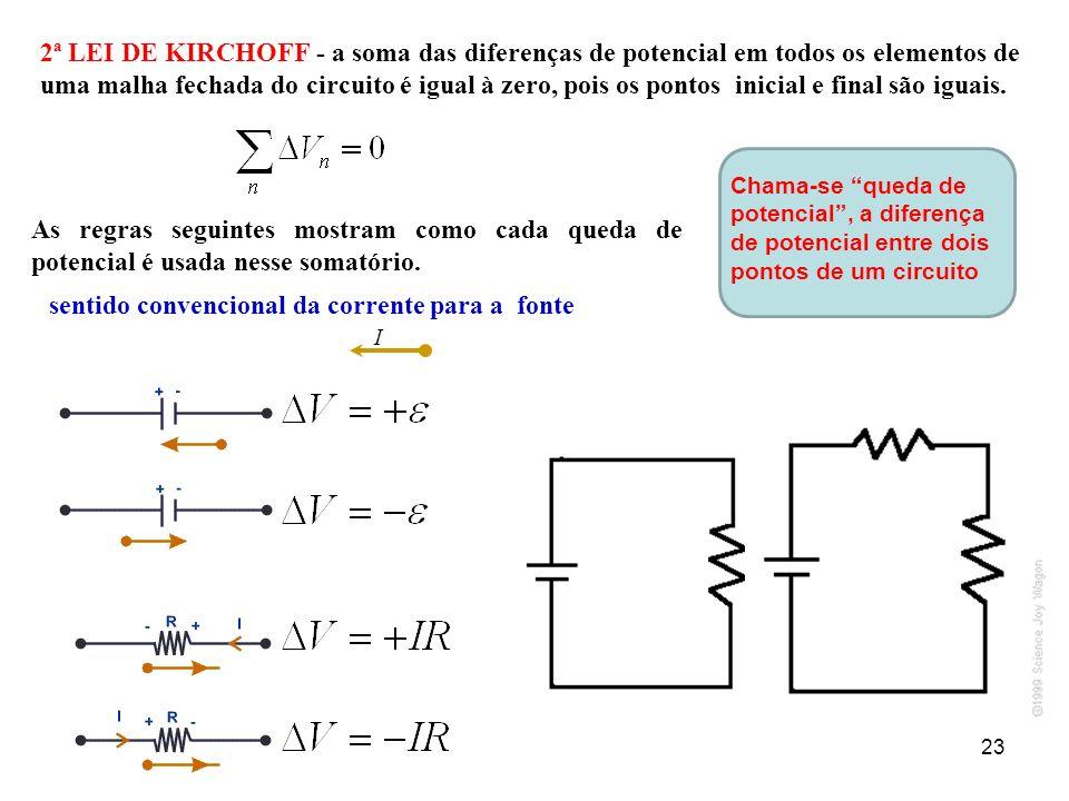 Tipos De Corrente Eletrica Ppt Carregar