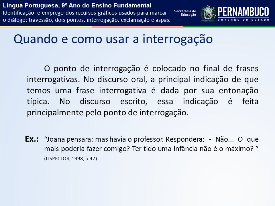Linguagens Códigos E Suas Tecnologias Português Ppt Carregar