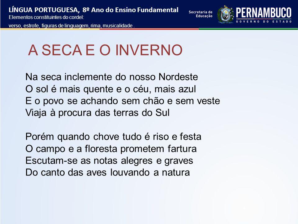 Linguagens Codigos E Suas Tecnologias Portugues Ppt Carregar