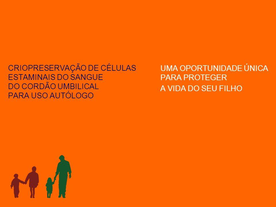 f4dff701879 UMA OPORTUNIDADE ÚNICA PARA PROTEGER A VIDA DO SEU FILHO - ppt carregar