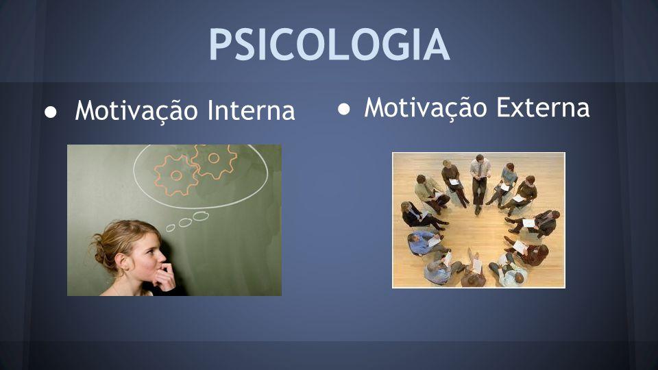 Motivação Por André Estrada Bruna Nagel José Vitor Ppt