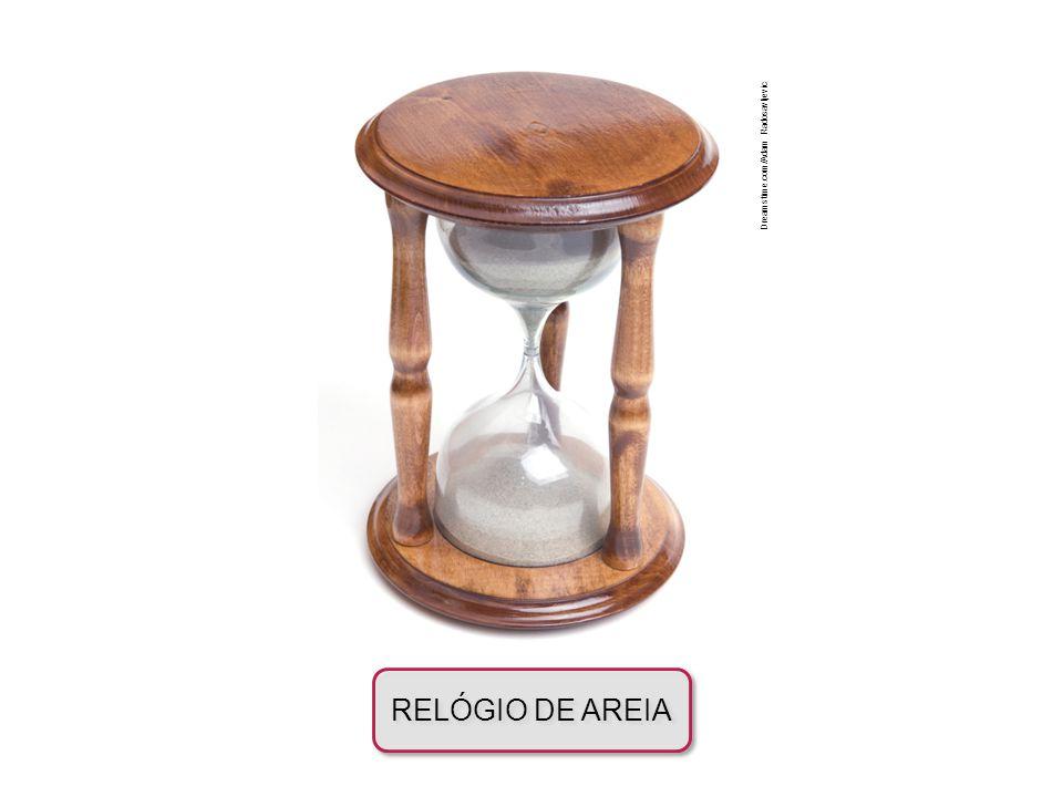7da3bcfc4bc TIPOS DE RELÓGIOS. - ppt carregar