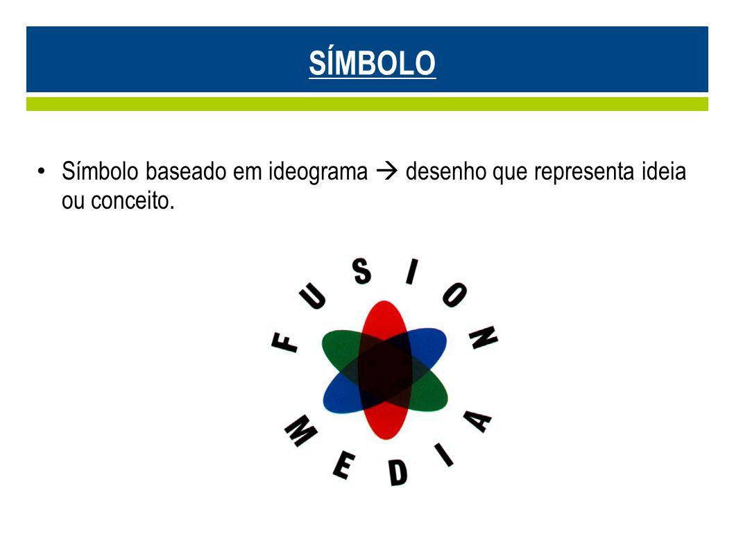 Marca logotipo e smbolo identidade visual ppt carregar 13 smbolo smbolo baseado em ideograma desenho que representa ideia ou conceito 13 ccuart Images