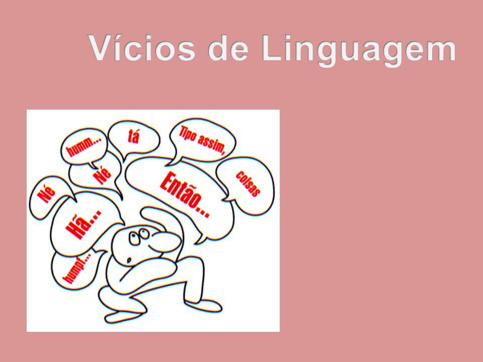 Normas para apresentação de slides