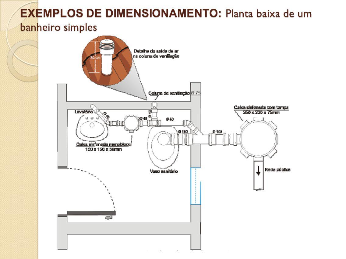 Undb Engenharia Civil Ppt Video Online Carregar