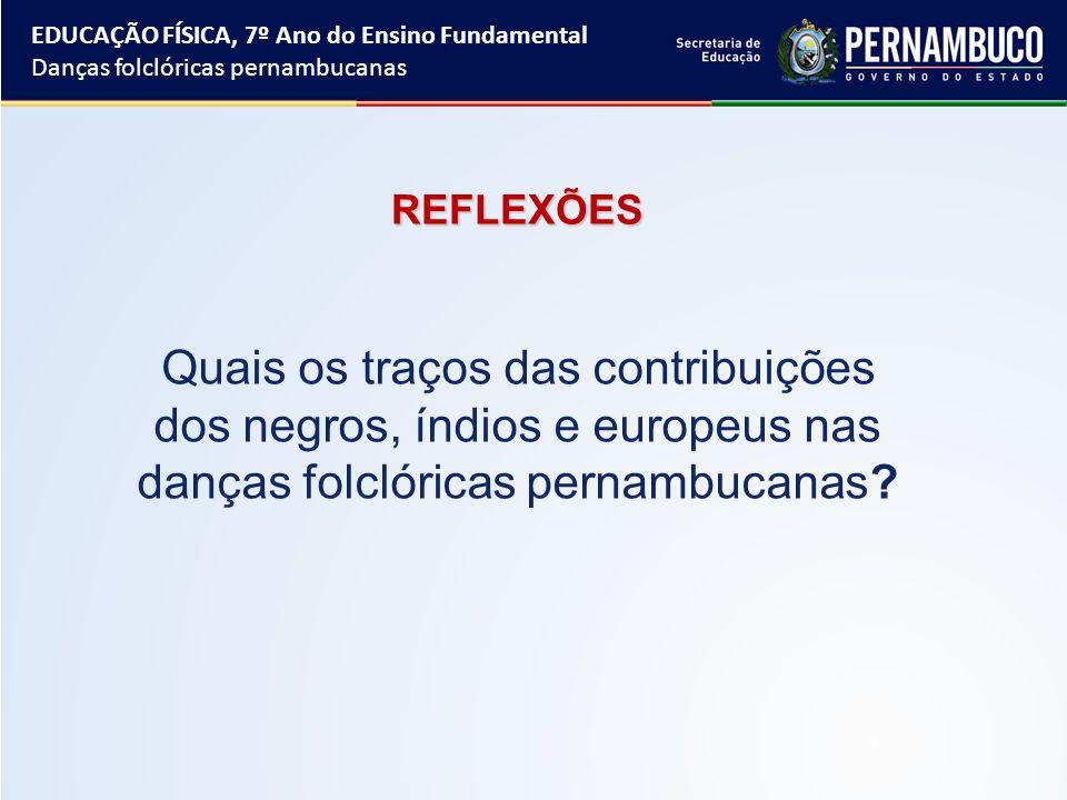 20 EDUCAÇÃO FÍSICA ... 259a92a040593