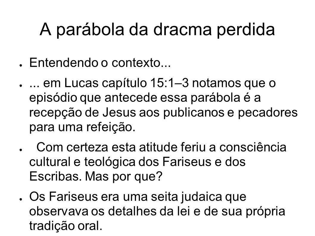 Parabolas De Jesus Relembrando As Parabolas Sao Estilos Literarios Compostos Por Estorias Tipicas Tiradas Da Realidade Cotidiana Do Ouvinte Tem Intencao Ppt Carregar