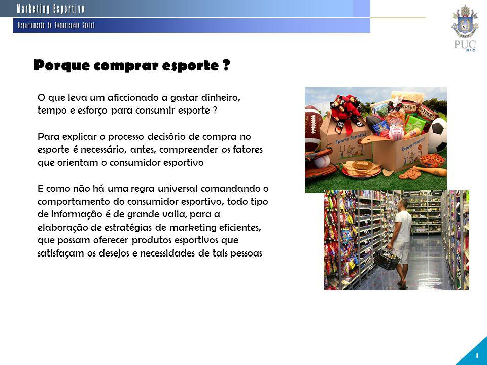039febd11d 5 Departamento de Comunicação Social Marketing Esportivo Departamento de  Comunicação Social Porque comprar ...