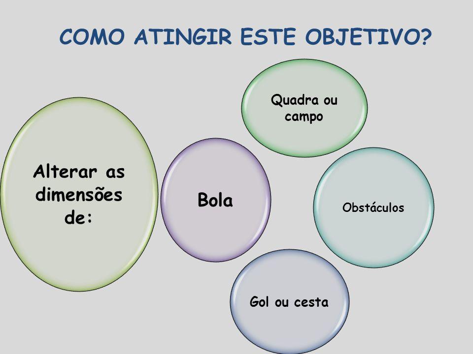 LEITURA E IMPLEMENTAÇÃO DA METODOLOGIA DO VOLEIBOL NA ESCOLA  - ppt ... efe2ca3cd4