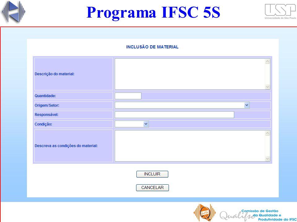 programa ifsc 5s equipe instituto de f237sica de s227o carlos