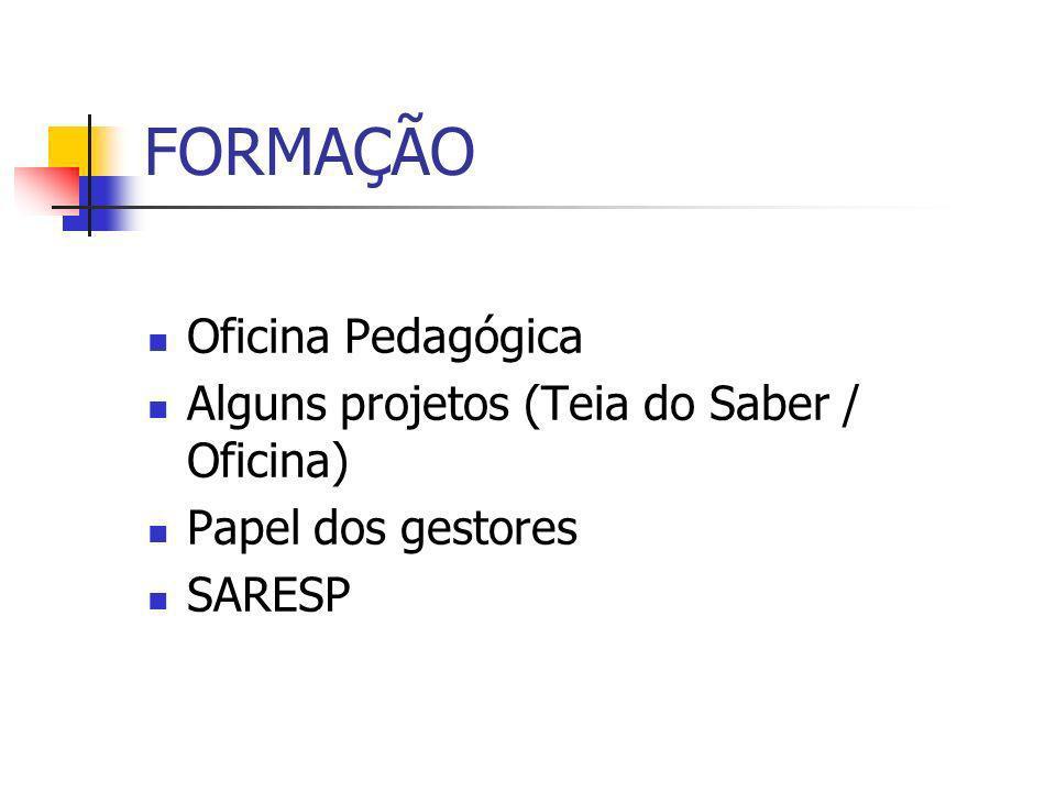 28490d80e9e Snap OFICINA PEDAGÓGICA TEMA  AVALIAÇÃO ppt video online carregar ...