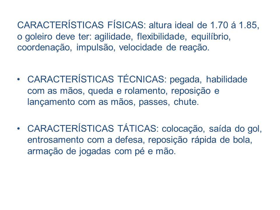 ea28b46717 3ª BIMESTRE FUTSAL 1º Trabalho   Prático Prova Parcial   Prática ...