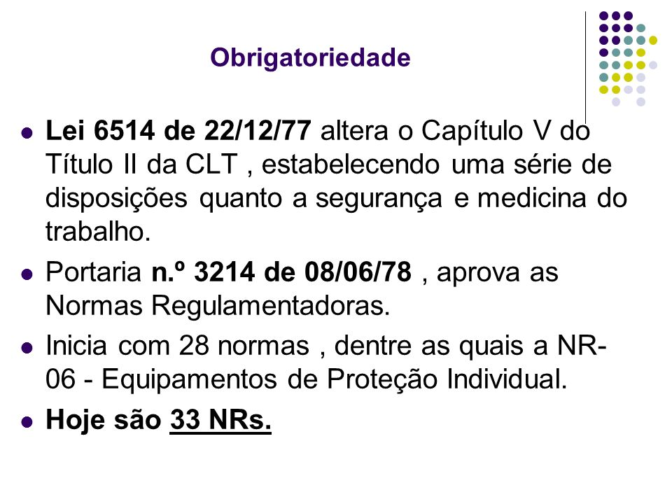 Equipamento de Proteção Individual EPI Nome  Ronaldo Pires Técnico ... b3abbc1bbf