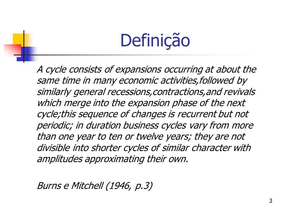Teoria dos ciclos econmicos ppt carregar 3 definio a cycle consists of fandeluxe Choice Image