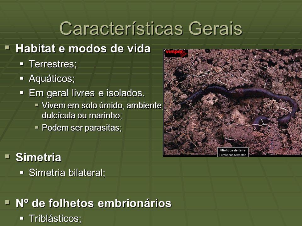 clasifică nemathelminthes ppt)