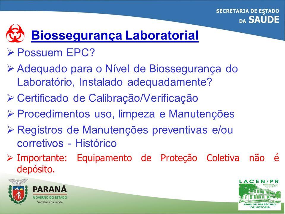 1a47adb49111f LABORATÓRIO CENTRAL DE SAÚDE PÚBLICA DO PARANÁ - ppt carregar