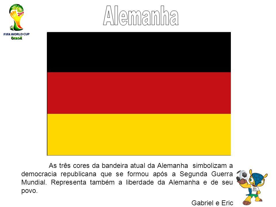 753ca11a3e Bandeiras e seus significados - ppt video online carregar