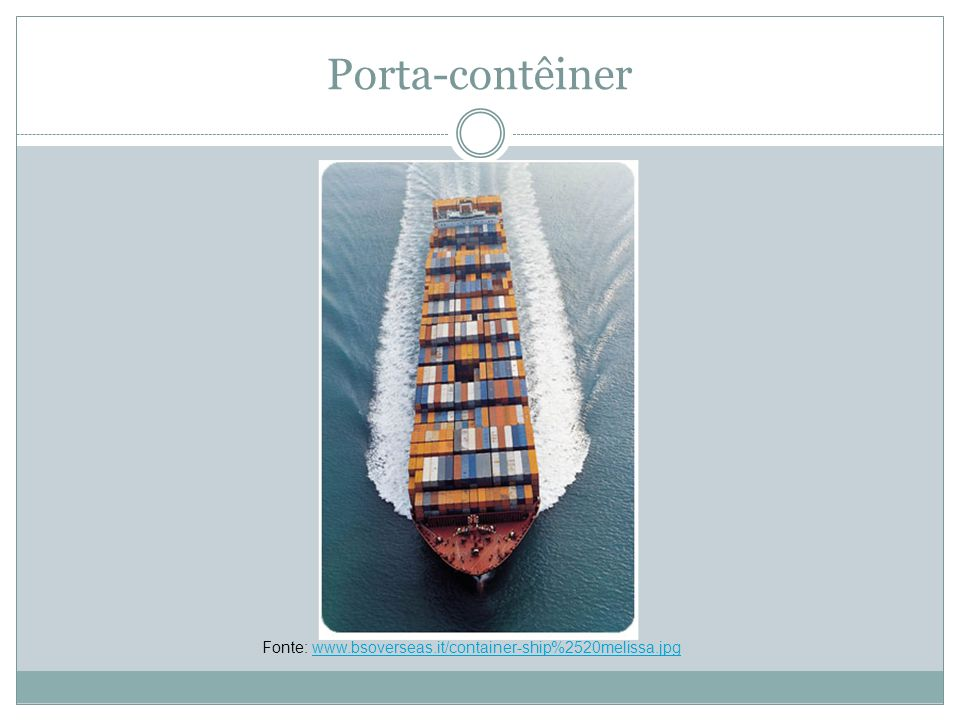 Fonte: www.bsoverseas.it/container-ship%2520melissa.jpg
