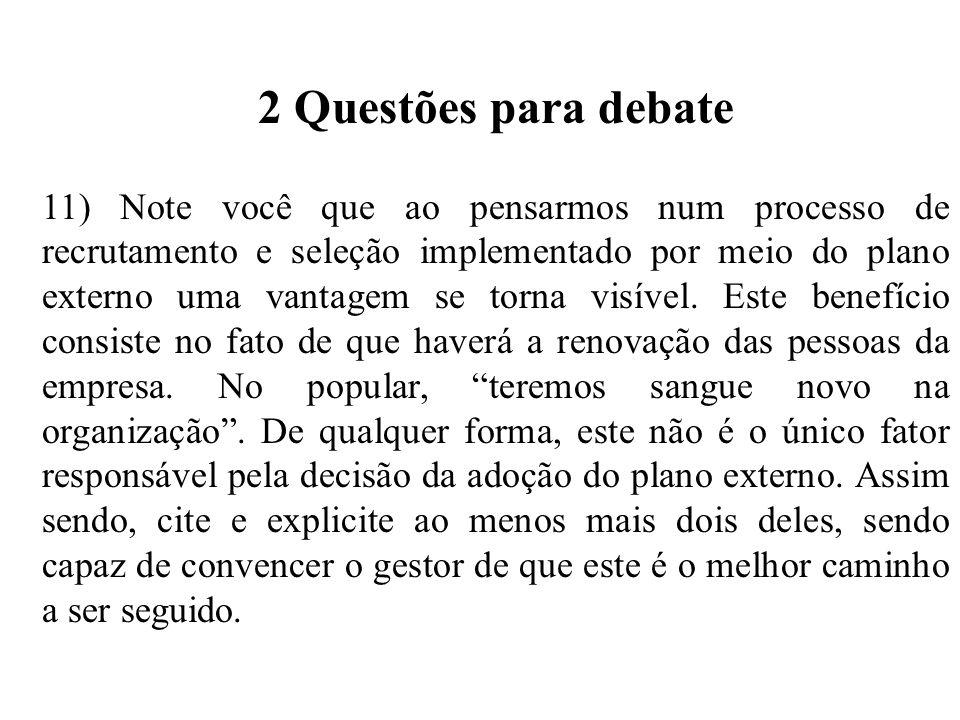 2 Quick case - Pedro Casso 38207a50a7241