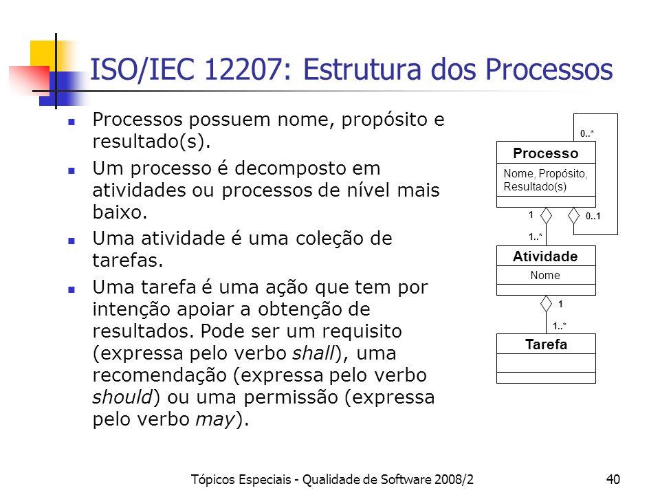 iso iec 12207 2008 pdf