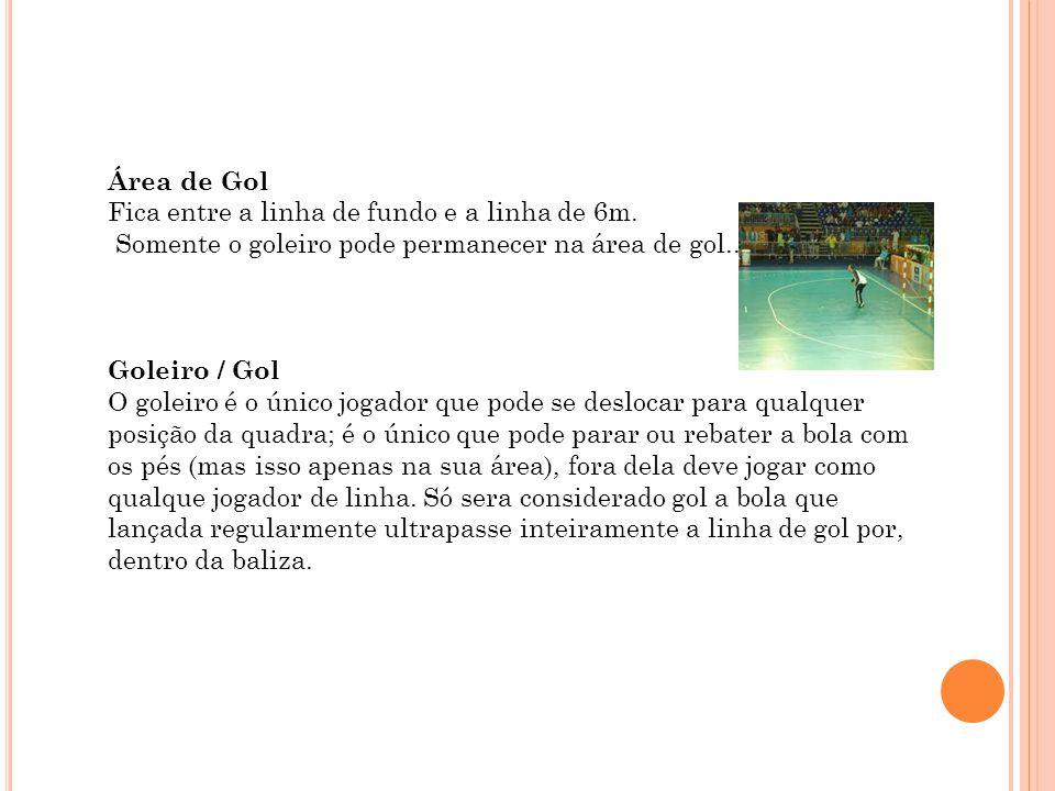 REVISÃO EDUCAÇÃO FÍSICA - ppt carregar 8be37a6f19575