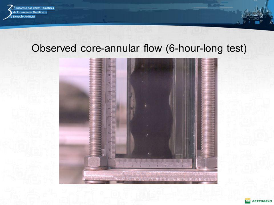 b769ab16e4d Encontro da Rede Temática de Elevação Artificial - ppt carregar