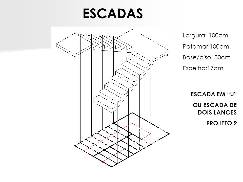 Desenho De Arquitetura Ppt Video Online Carregar