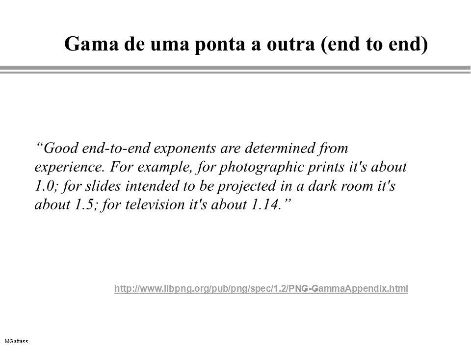 Computação Gráfica Interativa - Gattass - ppt carregar