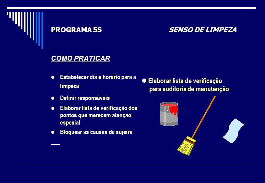 Social Física Programa 5s Dimensões Aspectos Comportamentais Ppt