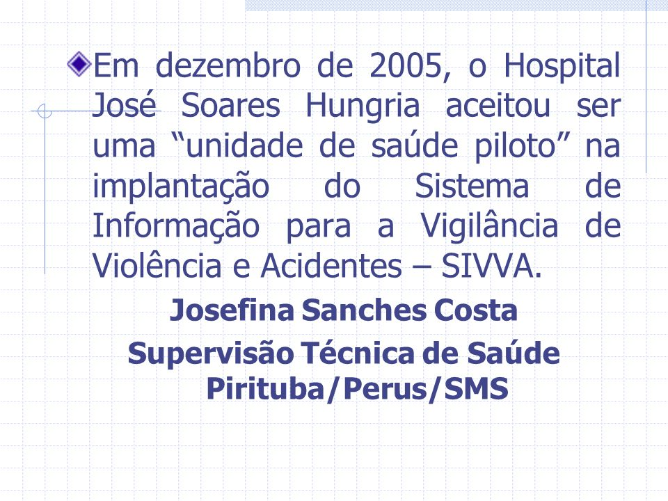Josefina Sanches Costa