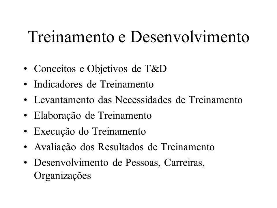Treinamento+e+Desenvolvimento.jpg