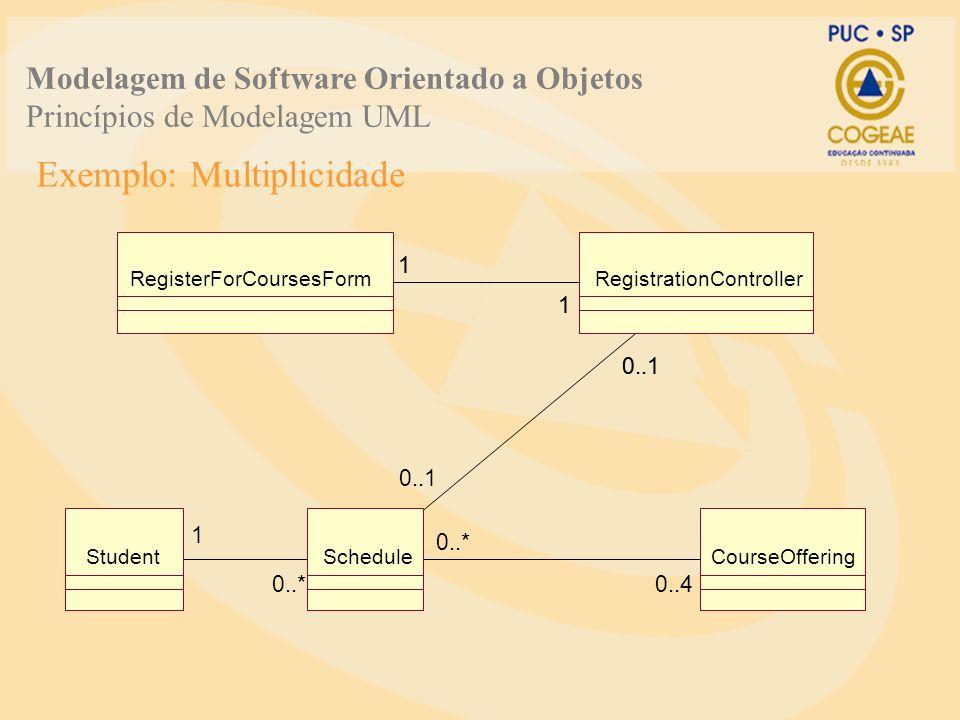 Modelagem de software orientado a objetos ppt carregar 42 exemplo multiplicidade ccuart Image collections
