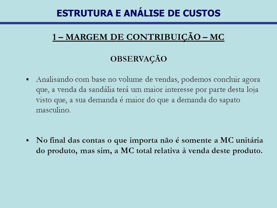 4d67dffc07cda6 ESTRUTURA E ANÁLISE DE CUSTOS - ppt carregar