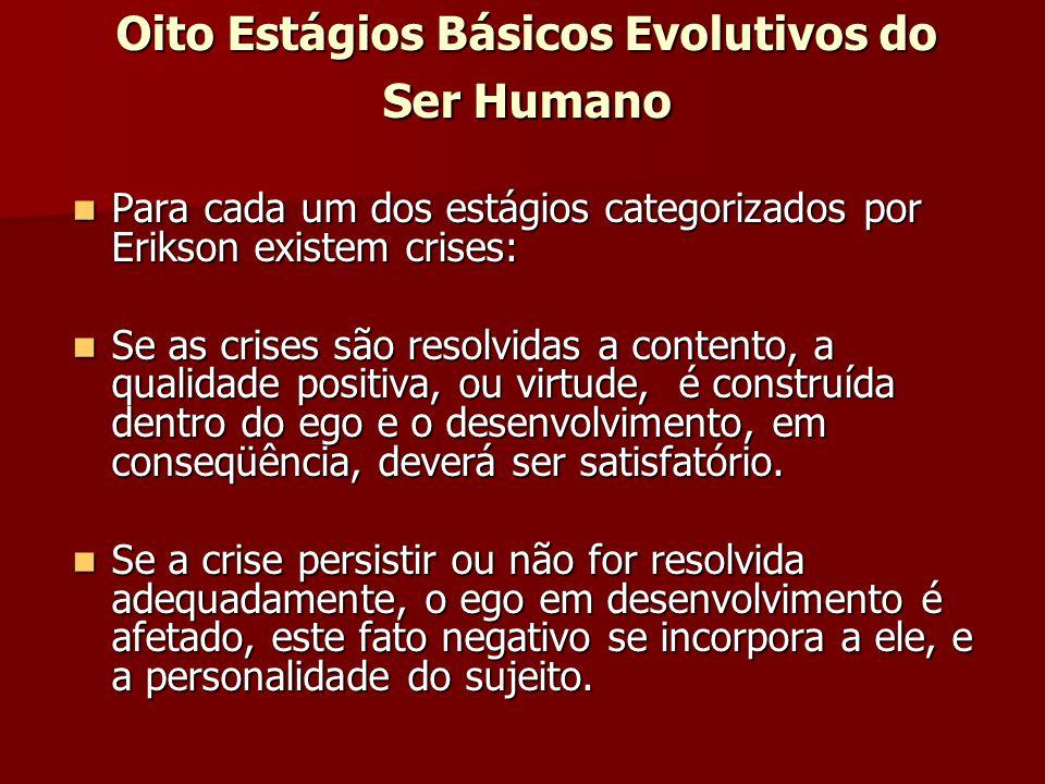 Teoria do estabelecimento da identidade do ego erikson ppt video 10 oito fandeluxe Choice Image