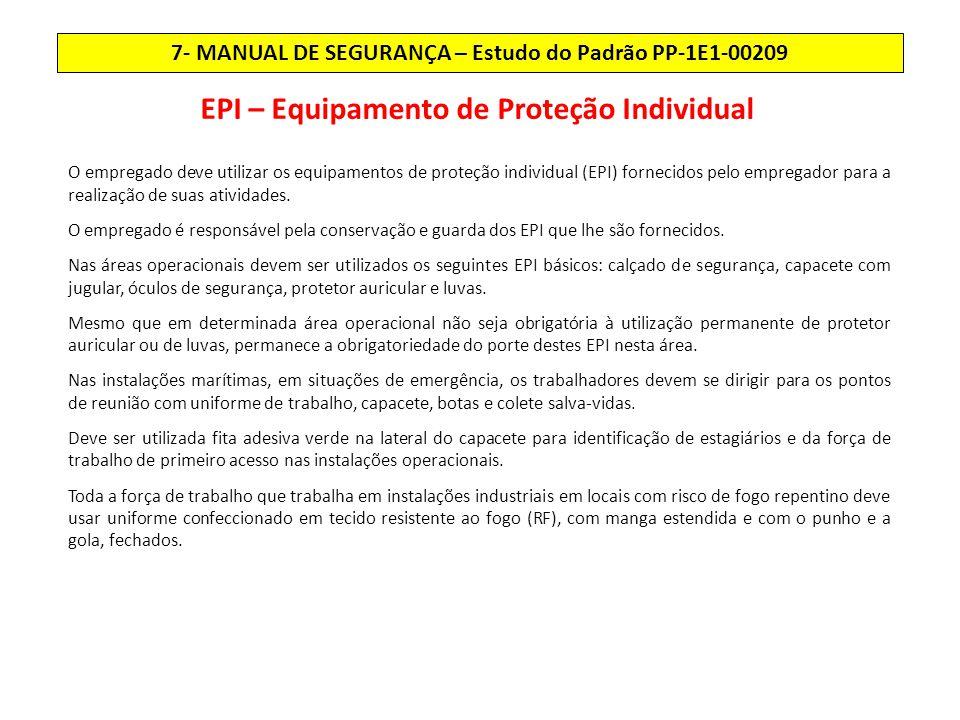Sumário 1-APRESENTAÇÃO OBJETIVO E FINALIDADE 2-RESPONSABILIDADE ... 76d31d5445