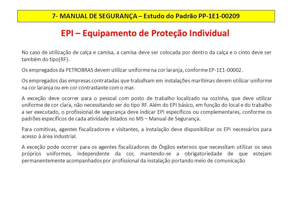d914dca8fbf43 Sumário 1-APRESENTAÇÃO OBJETIVO E FINALIDADE 2-RESPONSABILIDADE ...