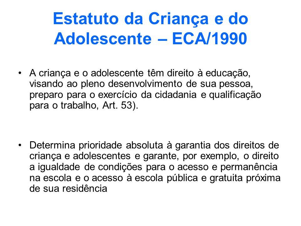 Direito à Educação Infantil De Qualidade é Tema Da Sam Ppt Carregar