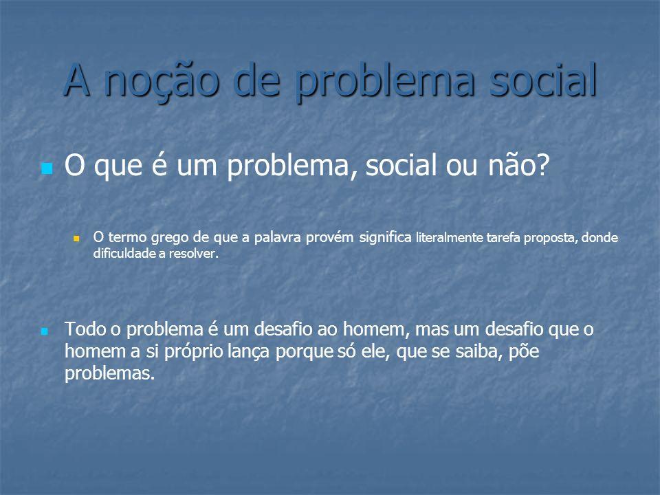 Tag  Oq Significa Problema Social b0a968e5a9248