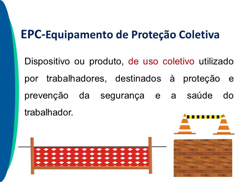 Equipamentos de Proteção Individual NR 6 - ppt carregar 93e279eb87