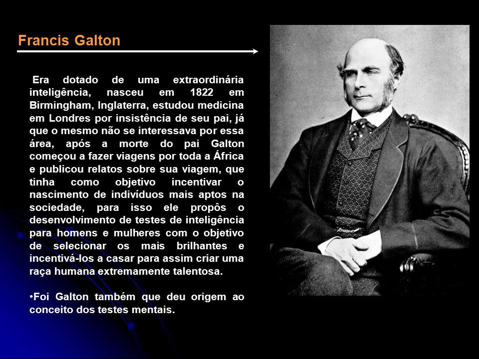 FUNCIONALISMO FACULDADE MARTHA FALCÃO HISTÓRIA DA PSICOLOGIA